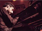 Giovanni Mirabassi Trio Live Blue Note. Tokyo