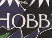 Peter Jackson dévoile casting Hobbit