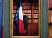 France 44ème rang mondial pour liberté presse. Elle était 43ème 2009, cause d'Hadopi notamment.