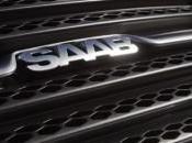 Salon Angeles: Saab 9-4X