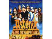 Asterix jeux olympiques (2008)