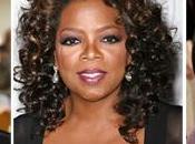 Oprah Winfrey retour grand écran