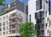Société Vinci Immobilier