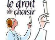 Prévention complications vaccinales: homéopathie François Choffat
