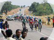 Tour Faso 2010
