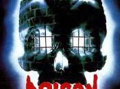 Spécial Halloween: Séries horrifiques (re)découvrir