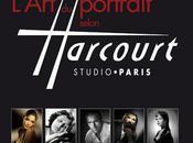 Décrypter l'image Studio Harcourt