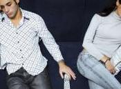 emplois avec plus hauts taux divorce