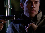 """Chuck Aisle Terror"" (Chuck 4.06)"