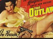 Banni Outlaw, Howard Hughes (1943)