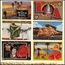 Beach Boys L.A. (Light Album) (1979)
