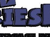 Podcast: SeriesPod podcast bétises