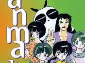[Manga] Ranma