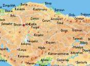 Turquie, candidate l'Union européenne