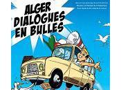 Festival Alger, nouveau carrefour international (épisode 1/8)