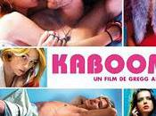 [Cinema] Kaboom
