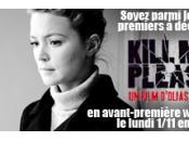 KIll Please live lundi votre PC...c'est possible