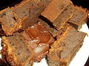 Brownie tout simplement!