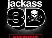 Semaine novembre 2010 Jackass