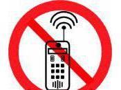 Terminaux mobiles: obligation communication