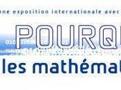 MathExpo pourquoi mathématiques