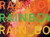 Radiohead: Numéro ventes Angleterre Etats-Unis