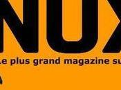 Télécharger gratuitement articles Linux+, célèbre revue dédiée pingouin