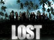 Lost saison posters promo sneak peek