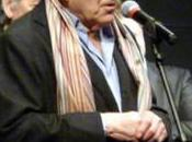 """Ouverture rétrospective Melville Cinémathèque française avec Cercle rouge"""" Michel Piccoli remplace Alain Delon"""