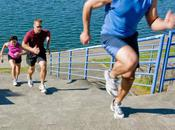 Comment faire pour augmenter l'endurance