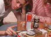 Alcool, cannabis, etc., conférences pour aider parents comprendre leurs ados