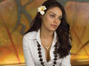 Mila Kunis Natalie Portman elles s'embrassent n'ont aimè