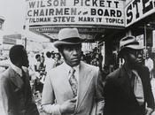 Blaxploitation avatars Bumpy Johnson.