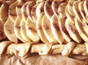 tarte pommes enfance