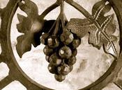 Bourgogne! C'est chic! Pour lancement vigneetvin.tv.