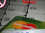 Piratage carte bleue conseils pour l'éviter