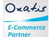 Oxatis, partenaire développement E-commerce Espagne