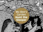 Bee's Garden: Hunt Sleeper