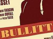 Bullit!