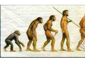mobile, simple évolution, c'est tout…