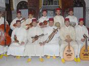 Chabab Alandalous Maroc