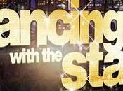 Dancing with stars casting termine aujourd'hui