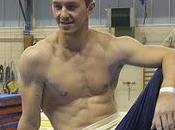 Nicolas Rouen Coach Capra