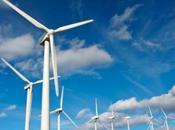 Remaniement quel avenir pour énergies renouvelables