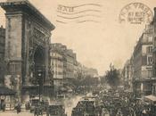Strasbourg Denis amour,