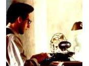 scénariste héros Barton Fink (Les frères Cohen)