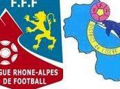 Football Amateur Première(s) pour Villeneuve