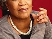Légion d'honneur pour romancière noire américaine Toni Morrison