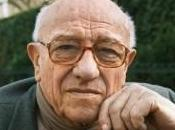 L'écrivain Bernard Clavel mort