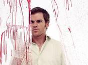 Dexter saison l'ex Rococop (Peter Weller) nous parle rôle